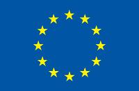 Planspiel EU
