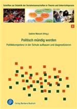 Publikation Manzel1