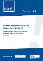 cives-praxistest-5_148x210