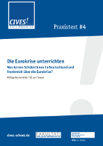 CIVES-Praxistest 4