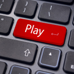 Fortbildung digitale Lernspiele