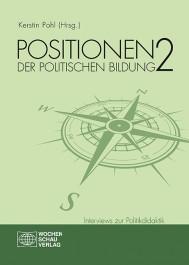 Positionen politische Bildung
