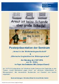 plakat_posterpräsentation_eibertkuhnt_201516