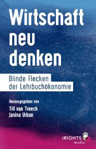 blinde_flecken189x294
