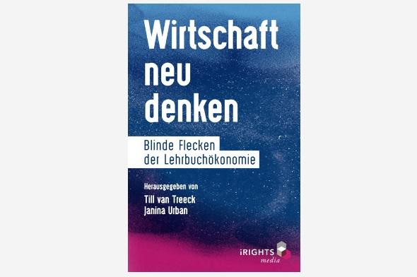 blinde_flecken_slider