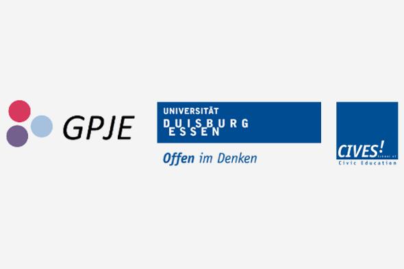gpje-2017_logos