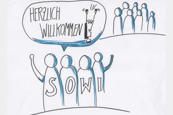 Herzlich_Willkommen_Neuer_Jahrgang_WS17/18