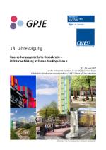 Infobroschüre_GPJE_JT2017