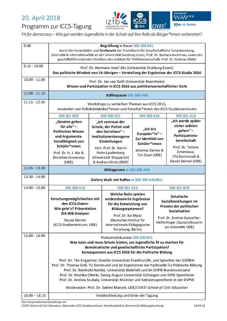 Programm_ICCS_2018