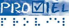 Logo ProViel