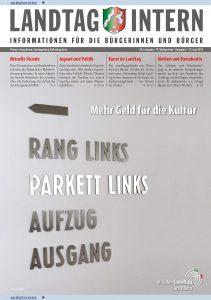 Landtag-Intern_18/6