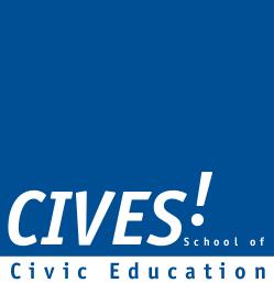 Cives Logo