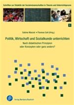 Publikation Manzel2
