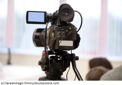 Videoforschung