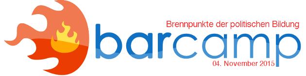 Barcamp PB