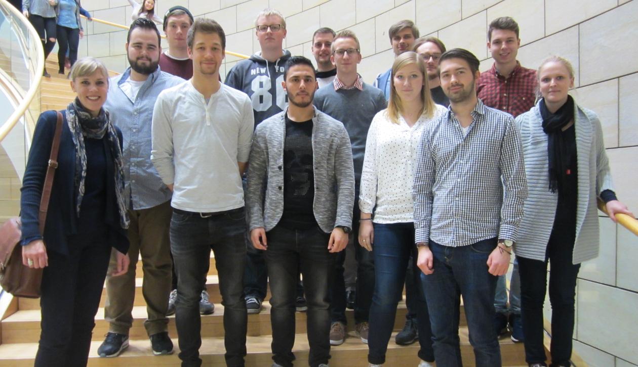BFP-Seminar_Landtags-Exkursion_13.01.16