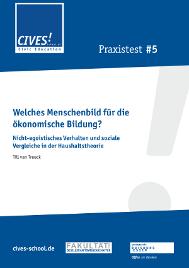 cives-praxistest-5