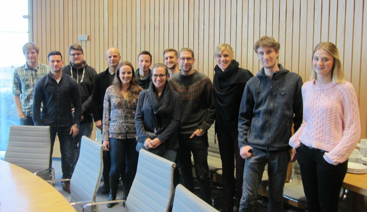 BFP-Seminar_Landtags-Exkursion_18.01.17