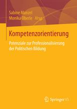 Sammelband-Kompetenzorientierung-2017