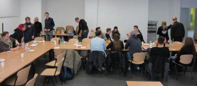 Studienstart_Café_WS17-18