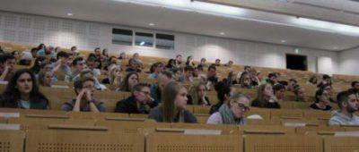 Studienstart_Hörsaal_WS17-18