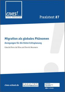 Cives-Praxistest-#7