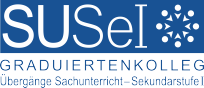 Logo SUSeI