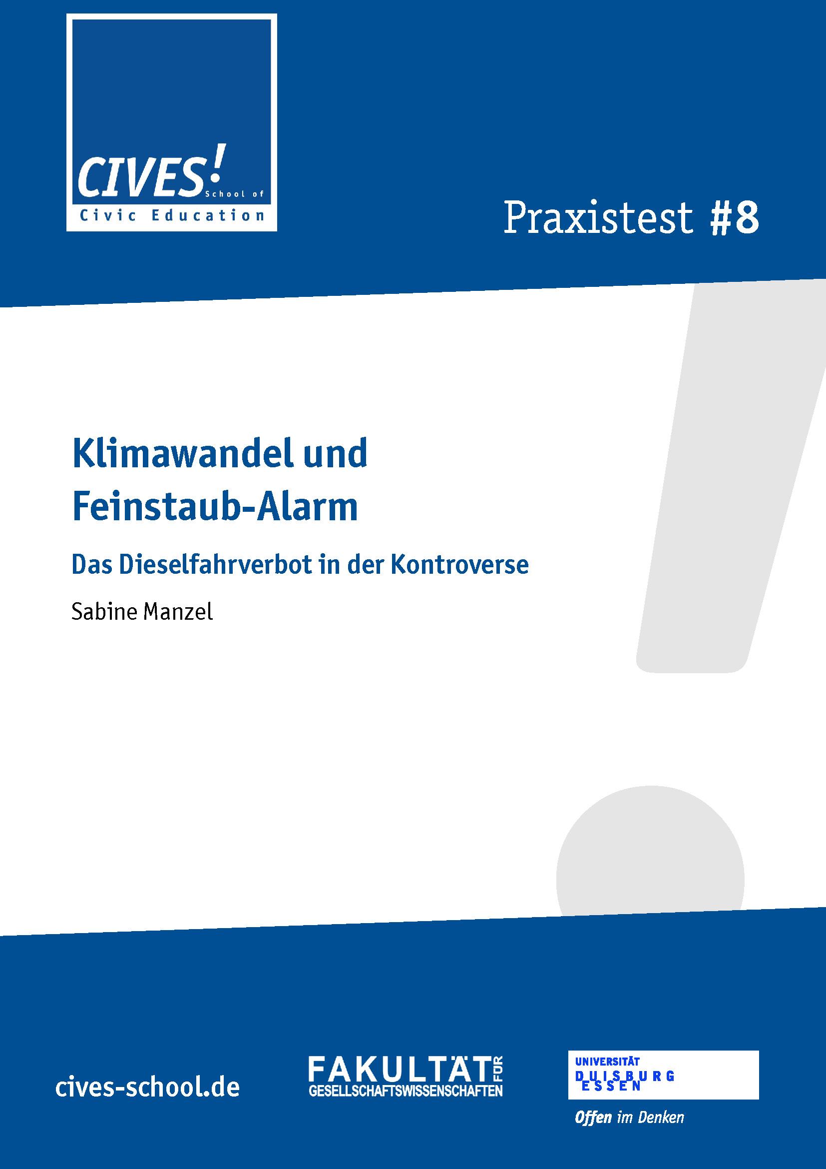 Cives-Praxistest-#8