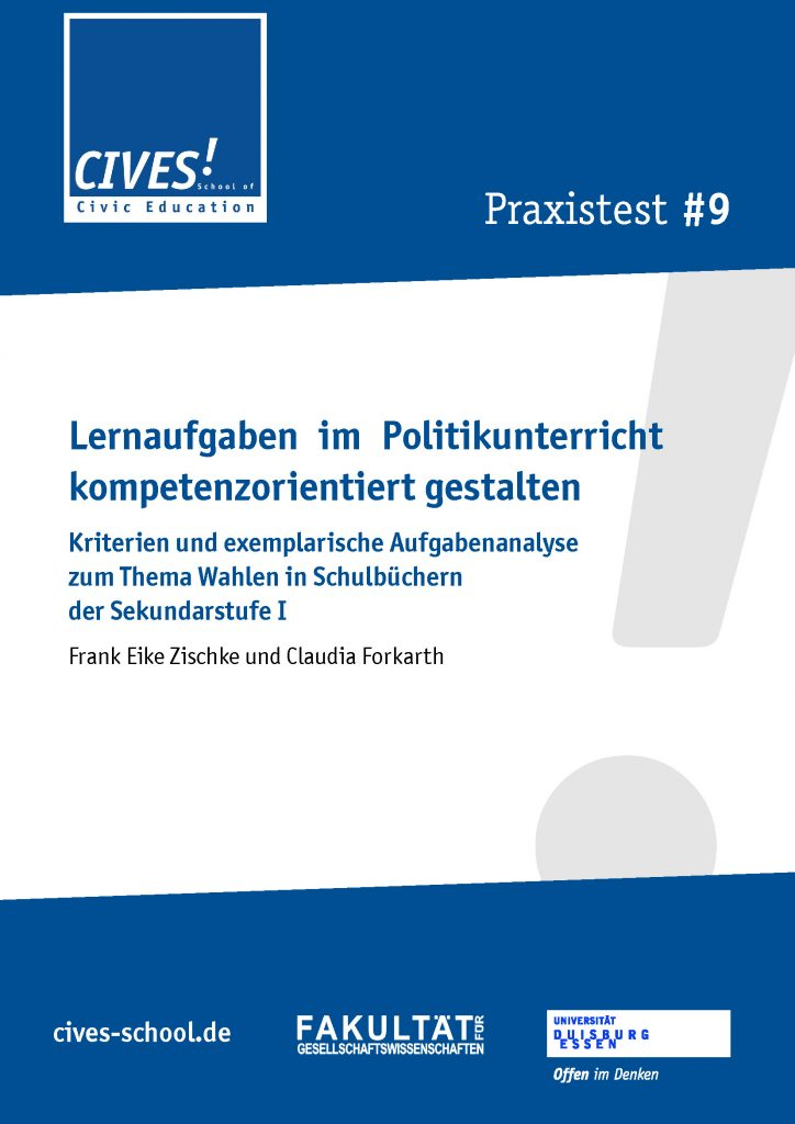 Cover-Praxistest9