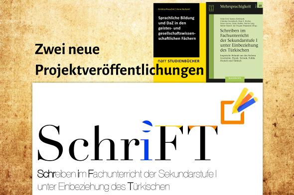 Collage_Slider_SchriFT