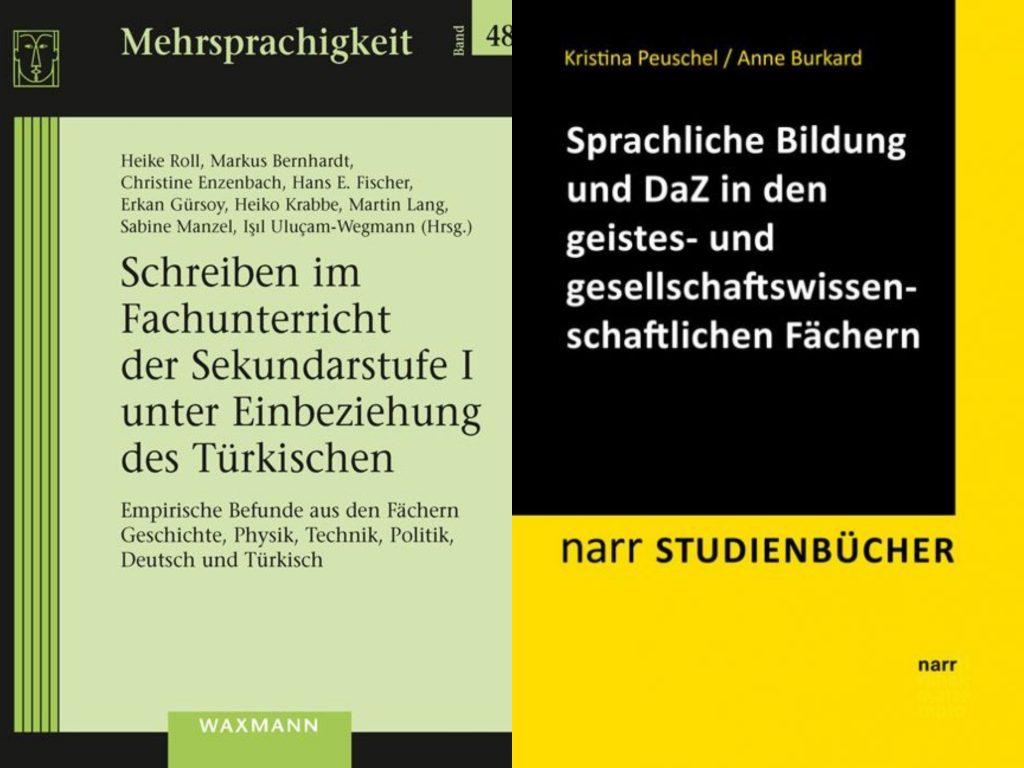 Cover_Sammelbände