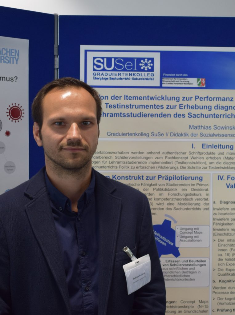 Matthias-Sowinski