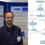 Dr. Matthias Sowinski