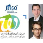ICCS-Tagung